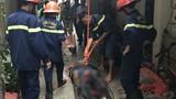 Một người đàn ông nhảy lầu khách sạn tử vong ở Đà Nẵng