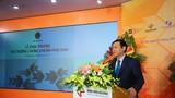 Phó Thủ tướng bấm nút khai trương thị trường chứng khoán phái sinh