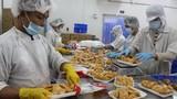 Điều ít biết về lô hàng thịt gà VN đầu tiên xuất sang Nhật