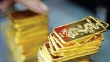 Giá vàng SJC lao dốc, giảm đến hơn 200.000 đồng/lượng
