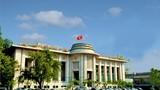Phó Thủ tướng yêu cầu NHNN thanh tra CN ngân hàng MaritimeBank và Eximbank