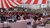 CenInvest tổ chức thành công Hội nghị cư dân ngay tại phiên họp đầu tiên