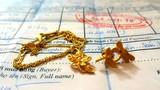 Mua bán vàng Prima Gold, khách lỗ nặng... hơn 60% giá trị sản phẩm