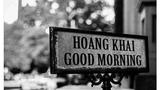 """Đại gia Khaisilk """"dửng dưng"""" trước nghi vấn bán khăn lụa gắn mác Trung Quốc"""