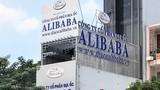 """Chân dung địa ốc Alibaba - Chủ đầu tư """"nổ tung trời""""... sai sự thật"""
