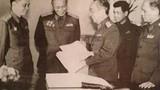 Các danh tướng Việt Nam đánh trận đầu như thế nào?