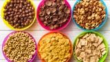 7 gợi ý cho bữa sáng để vừa khỏe vừa đẹp