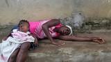 Gần 50 người chết mỗi ngày do nhiễm Ebola