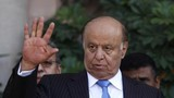 Cựu Tổng thống Yemen bỏ trốn