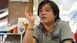 Chủ tiệm Singapore lừa khách Việt mua iPhone 6 bị bắt