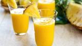 7 đồ uống giảm cân, đẹp da nên dùng vào buổi sáng