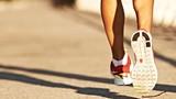 5 lưu ý giúp bạn không kiệt sức khi chạy bộ mùa hè