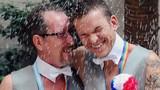 Có gì ở thiên đường kết hôn của người đồng tính?
