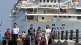 """46 du khách Việt """"biến mất"""" ở đảo Jeju - Hàn Quốc?"""