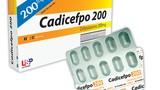 Thu hồi thuốc kém chất lượng của Công ty US Pharma USA