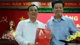Chủ tịch Sóc Trăng giữ chức Phó Trưởng Ban Chỉ đạo Tây Nam Bộ