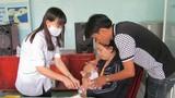 Cục trưởng Cục Y tế dự phòng: Sẽ sớm dập tắt dịch bạch hầu