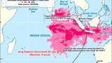 Dừng tìm kiếm máy bay MH370 vô thời hạn