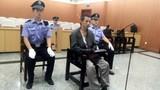 Siêu trộm thực hiện gần 300 vụ bị tóm vì...đại tiện
