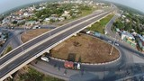 Đề xuất đầu tư gần 230.000 tỷ làm cao tốc Bắc - Nam