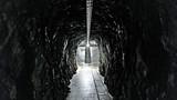 Bí mật những hầm vàng nằm sâu trong núi ở Thụy Sĩ