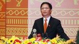 Trải lòng gây sốt của các quan chức Việt về năm mới Đinh Dậu