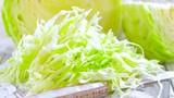 Món súp bắp cải giúp bạn giảm cân siêu tốc