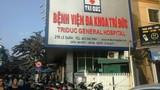 Gia đình 2 người tử vong sau gây mê cầu cứu Bộ trưởng Y tế