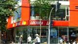 Phát hiện nước uống nhiễm khuẩn gây tiêu chảy tại Lotteria