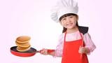 Bột bánh rán pha sẵn Ajinomoto - lựa chọn tiện lợi cho chị em