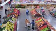 7 phát hiện kinh hoàng về lượng vi khuẩn trú ngụ tại siêu thị