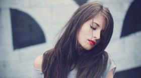 34 câu nói hài hước nhất về phụ nữ khiến bạn không thể nhịn cười