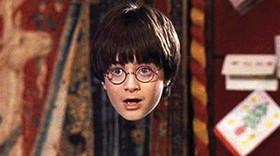 15 tiết lộ gây sốc về các nhân vật trong Harry Potter