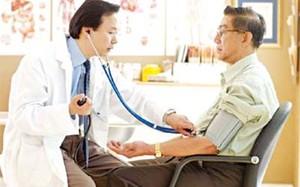 Ai có nguy cơ bị viêm gan A ?