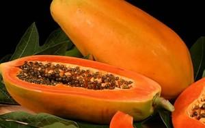 Những thực phẩm gây nóng nên tránh trong thai kỳ