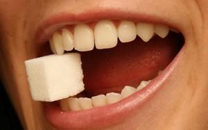 Không chữa bệnh răng miệng, coi chừng viêm não