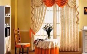 Video: Những cấm kỵ khi để cửa sổ khiến gia chủ tán gia bại sản
