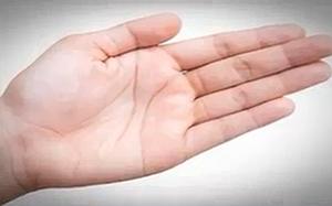 Video: 5 kiểu bàn tay luôn gặp may mắn