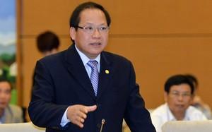 27 cuộc tấn công mạng dịp APEC nhắm vào đâu?