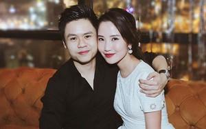 Không chỉ công khai ảnh Xuân Thảo, Phan Thành còn hôn tình mới đắm đuối