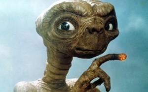 Vì sao nhiều người tin người ngoài hành tinh có thật?
