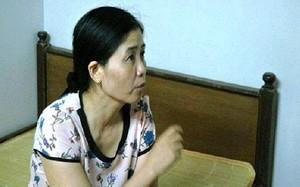 Vụ nhiều trẻ mắc bệnh sùi mào gà: Khởi tố hình sự