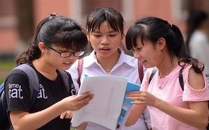 Không đạt điểm sàn vẫn có thể xét tuyển đại học