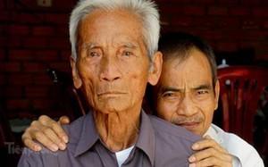 """Hai bi kịch của """"người tù thế kỷ"""" Huỳnh Văn Nén"""