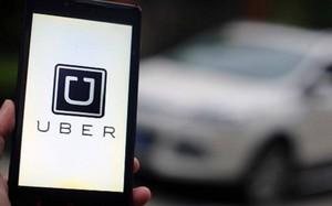 Sốc: 57 triệu khách hàng dùng Uber bị đánh cắp thông tin