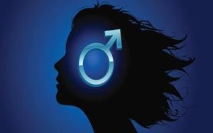 Truy nguyên nhân muộn phiền giới tính ở thanh thiếu niên