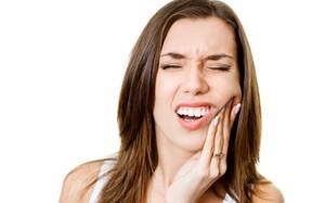 Đánh răng bỏ qua bước này thì sâu răng, viêm lợi như thường