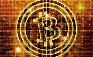 Top 5 đồng tiền ảo lớn nhất thế giới hiện nay