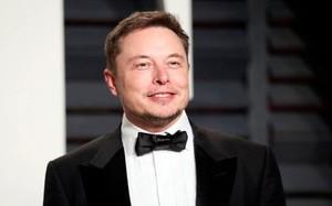 Tỷ phú Elon Musk lần đầu tiết lộ về những uẩn khúc trong hôn nhân
