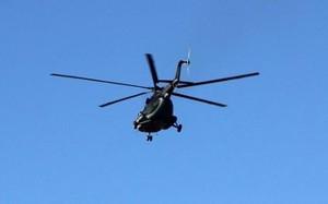 Giảng đường... trên không của những học viên phi công Việt Nam